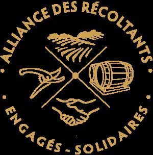 logo-alliance-des-récoltants-dark