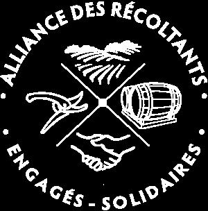 logo-alliance-des-récoltants-light