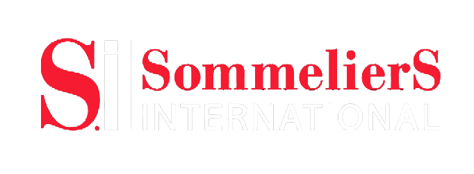 logo_sommelier_international_alliance_des_recoltants