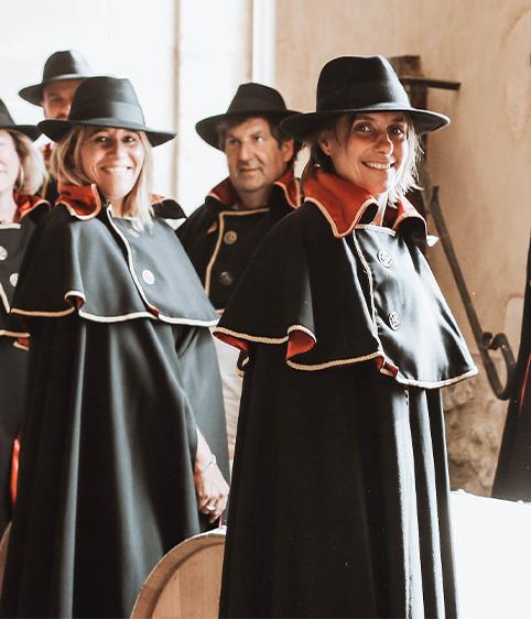 cape_alliance_costume_alliance_des_recoltants_association
