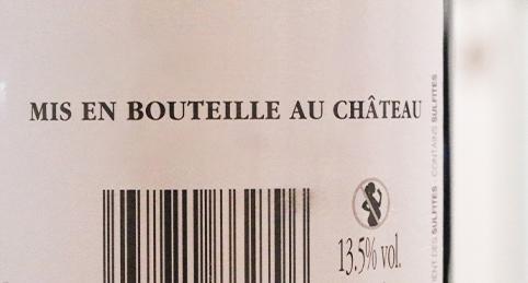 miseenpropriete_bouteille_alliance_des_recoltants