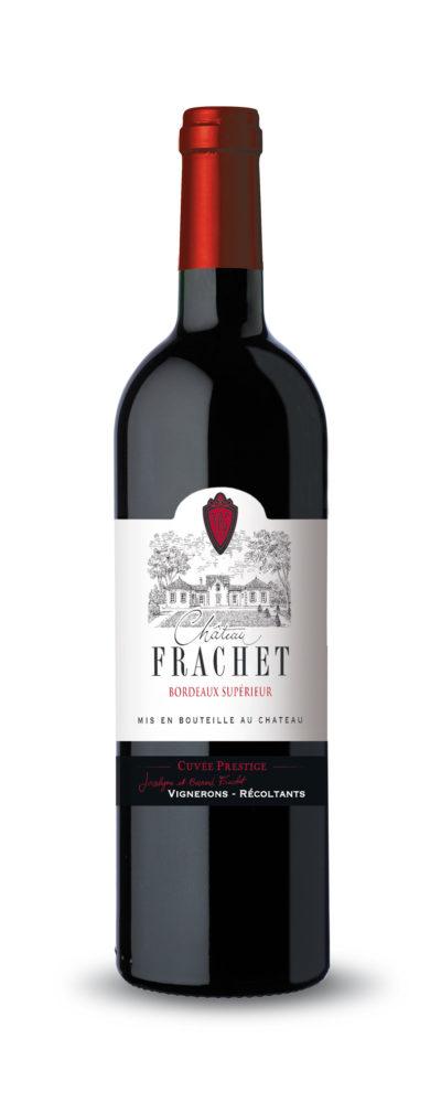 Frachet-AR