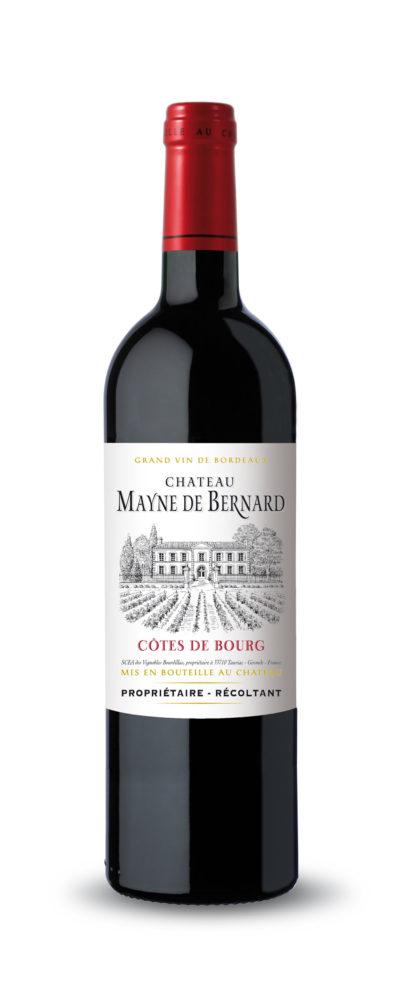 MAYNE-DE-BERNARD-AR