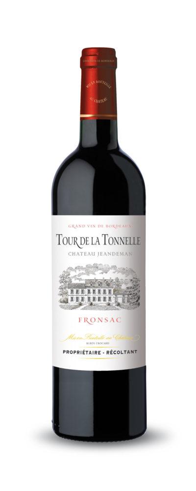 TOUR-DE-LA-TONNELLE