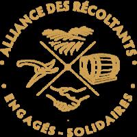 logo-alliance-des-récoltants-iconesite